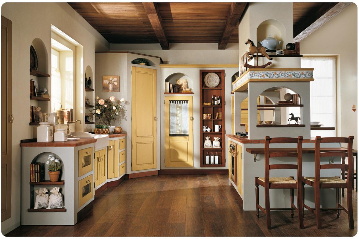 Quali sono le migliori cucine cucine moderne migliori for Le migliori cucine moderne
