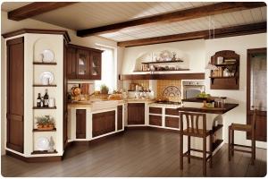 cucine-classiche-componibili-borgo-antico-anita-00