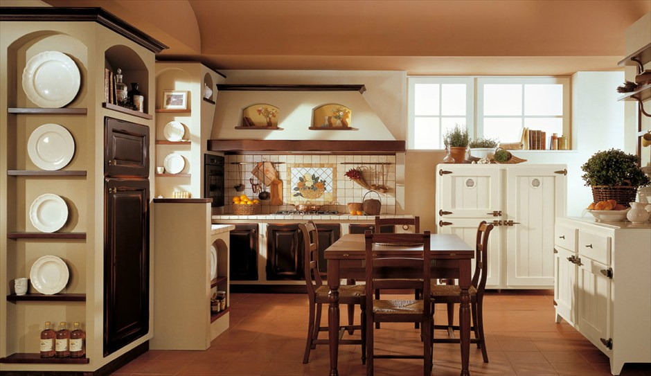 Borgo Antico Cucine. Fabulous Choose Your Lube Modern Classic Or ...