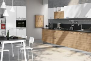 829_britt-cucina-ambientata-1