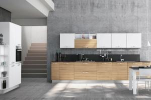 830_britt-cucina-ambientata-3