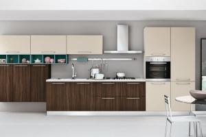 831_britt-cucina-ambientata-4