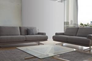 Cosmo_3_2_fabric