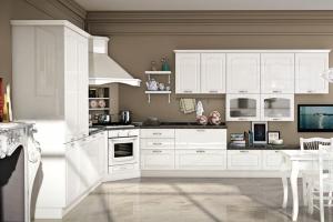 1221_elin-cucina-ambientata-3