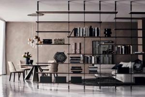 Airport_design_bookcase_modern_living_room_Cattelan_Italia_2020-def