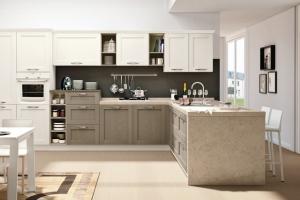 1490_iris-cucina-ambientata-2