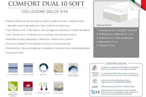 Scheda Footmat_COMFORT DUAL 10 SOFT_ITA_G01.17 alta al vivo-001