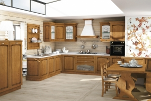1701_malin-cucina-ambientata-1