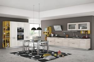 1655_mya-cucina-ambientata-1