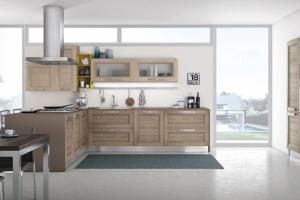 1656_mya-cucina-ambientata-5