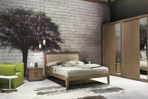 Tomasella-camera-letto-medea