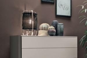 mobili-contenitore-capitol-gallery