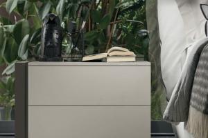 mobili-contenitori-per-la-camera-da-letto-capitol-gallery