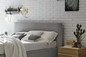 mobili-contenitori-per-la-camera-da-letto-hashtag-gallery-2