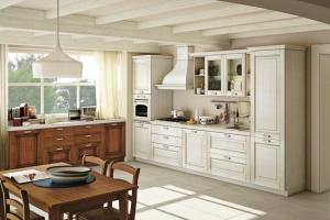 1495_oprah-cucina-ambientata-1