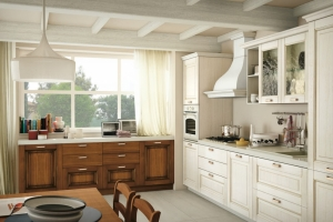 1497_oprah-cucina-ambientata-4
