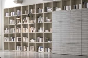 atlante-libreria-3840x1590