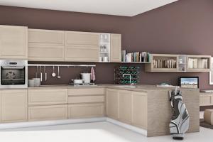 1124_selma-cucina-ambientata-6