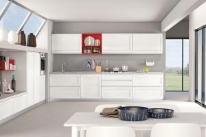 1125_selma-cucina-ambientata-1