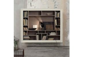 libreria-nuova-sospesa-970x550_topImg